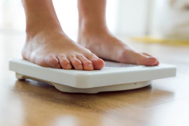 Tổng hợp những dấu hiệu cảnh báo các vấn đề về dạ dày bạn không nên bỏ qua - Ảnh 4.