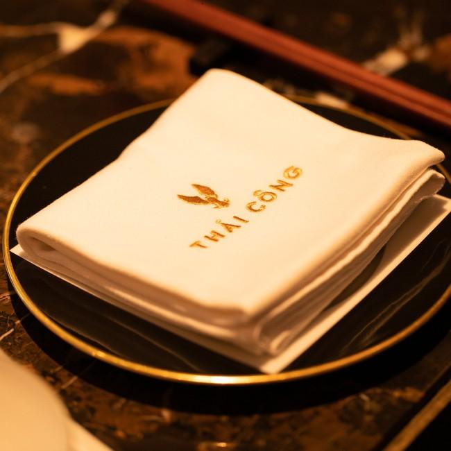 Nhà thiết kế Thái Công tuyên bố đóng cửa nhà hàng thượng lưu sau 6 năm hoạt động, nhìn lại thì thấy cũng có cái được và mất - Ảnh 10.