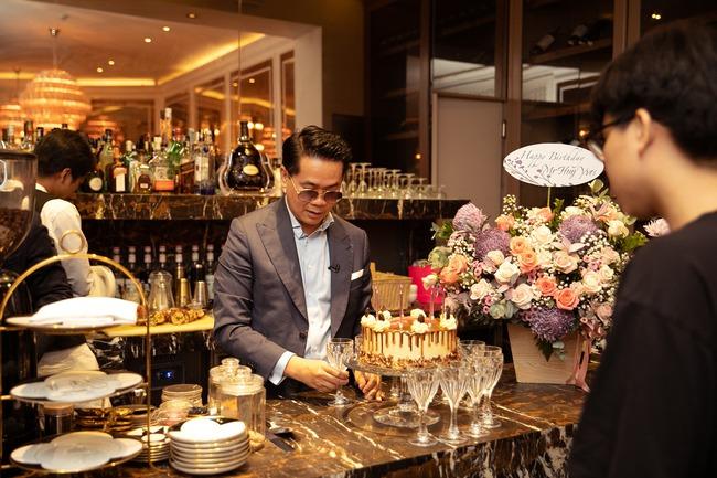 Nhà hàng Thái Công sắp đóng cửa - Ảnh 19.