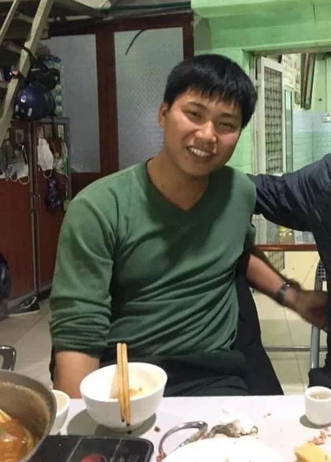 Cuối cùng Mũi trưởng Long cũng đăng ảnh đi chơi với Hậu Hoàng, Dương Hoàng Yến hốt hoảng với chi tiết này - Ảnh 5.