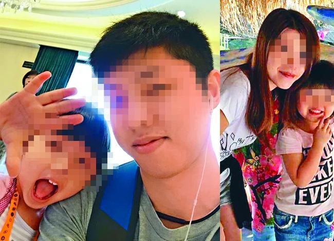 Bé gái 5 tuổi bị bố và mẹ kế bạo hành đến chết: Bị ném lên trần nhà, cơ thể kiệt quệ như người già, chết cũng không được no bụng - Ảnh 5.