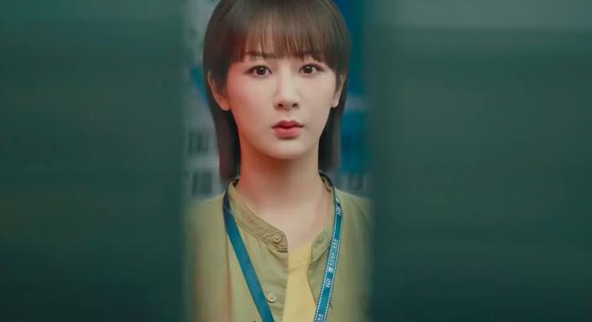 Nữ bác sĩ tâm lý: Dương Tử bị chê diễn đơ vẫn lên No.1 Hot Search, Trương Quân Ninh xuất hiện cực đẹp - Ảnh 9.