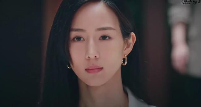 Nữ bác sĩ tâm lý: Dương Tử bị chê diễn đơ vẫn lên No.1 Hot Search, Trương Quân Ninh xuất hiện cực đẹp - Ảnh 4.