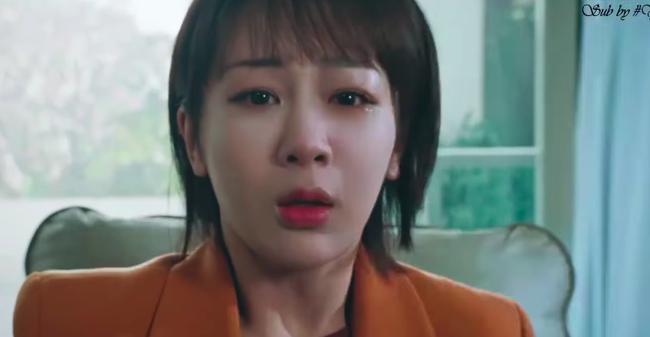 Nữ bác sĩ tâm lý: Dương Tử bị chê diễn đơ vẫn lên No.1 Hot Search, Trương Quân Ninh xuất hiện cực đẹp - Ảnh 5.
