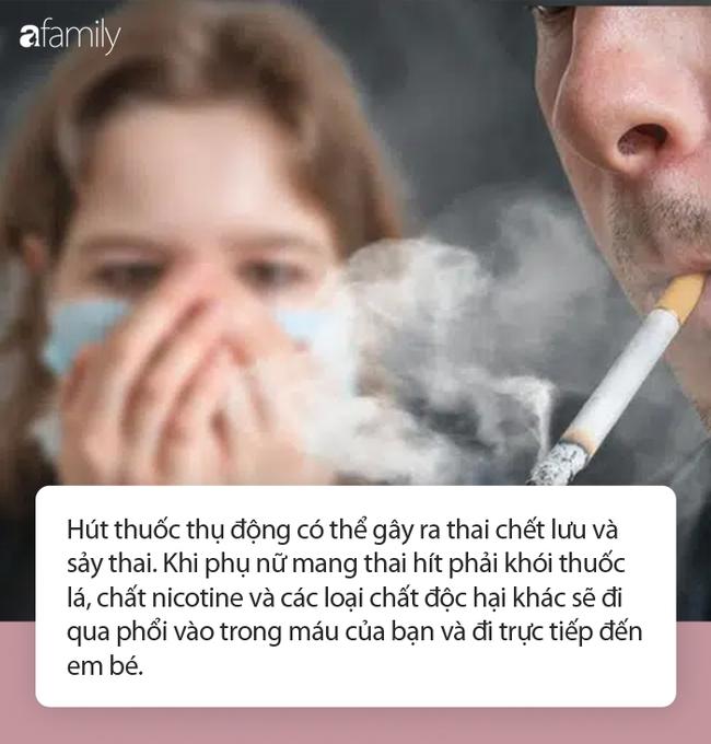 """Soi mức độ độc hại của thuốc lá dưới kính hiển vi: Ai hút và hít phải dù chỉ 1 điếu duy nhất thì cũng xác định nguyên một ổ """"chì, asen, amoniac, xyanua"""" đi vào phổi - Ảnh 5."""