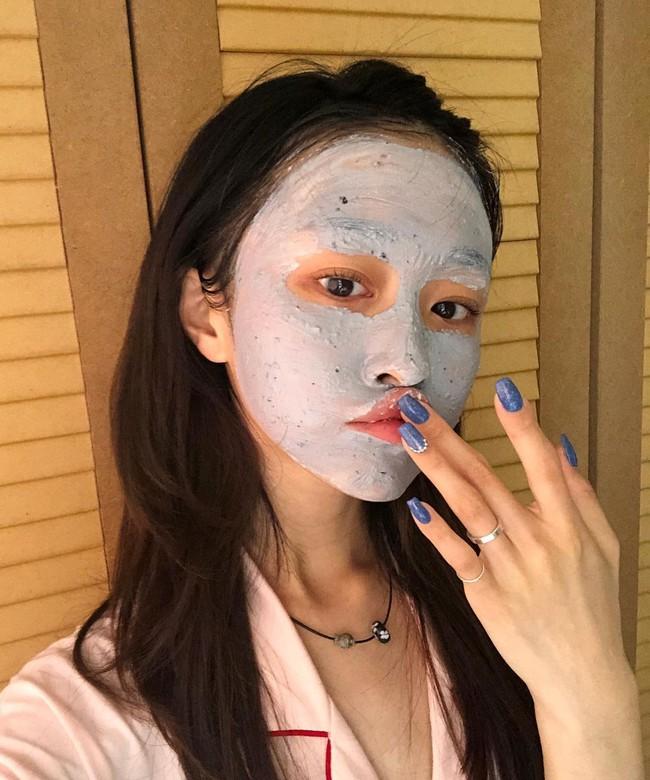 """Bác sĩ không ưa nổi 4 sản phẩm skincare này, chị em cũng nên """"cạch mặt"""" ngay thì da mới đẹp lên được  - Ảnh 4."""