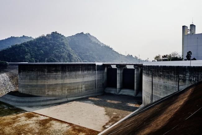 """Hạn hán ở Đài Loan: Cắt nguồn nước của nông dân """"để dành"""" cho nhà máy sản xuất chip, phải hy sinh 1 trong 2 thì mới tồn tại - Ảnh 2."""