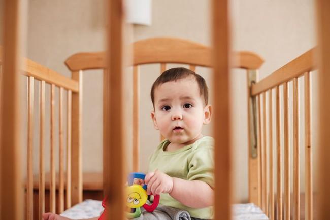 10 điều mà các cha mẹ nên biết để giữ con mình được an toàn - Ảnh 2.