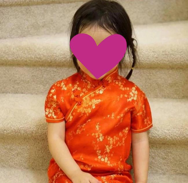 """Nữ quán quân Olympia mùa 1: """"Mất tích"""" sau khi đạt thành tích cực khủng ở Úc, chỉ một vài bức ảnh rò rỉ cũng thấy khéo dạy con - Ảnh 6."""