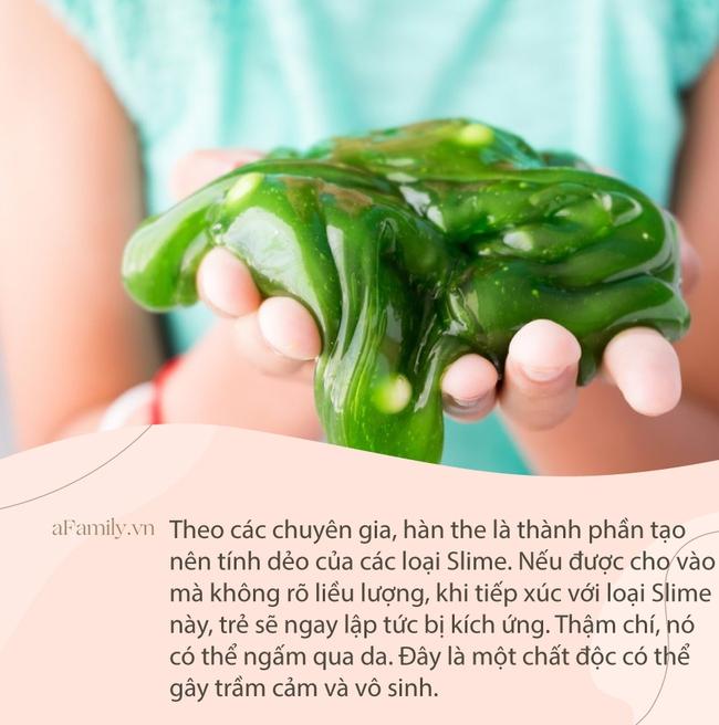 Vụ 34 học sinh nhập viện, nghi ngộ độc do chơi đất nặn ở Đà Nẵng: Cảnh báo hàng loạt mối nguy hại khôn lường đến sức khỏe trẻ em - Ảnh 4.