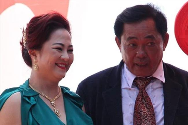 """Vụ bà Nguyễn Phương Hằng bị phạt 7,5 triệu đồng vì thông tin sai sự thật: Ông Dũng """"lò vôi"""" lên tiếng - Ảnh 1."""