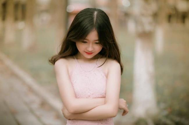 Trẻ 18 tháng tuổi có dùng hồng sâm được không, có sợ dậy thì sớm không? - Ảnh 4.