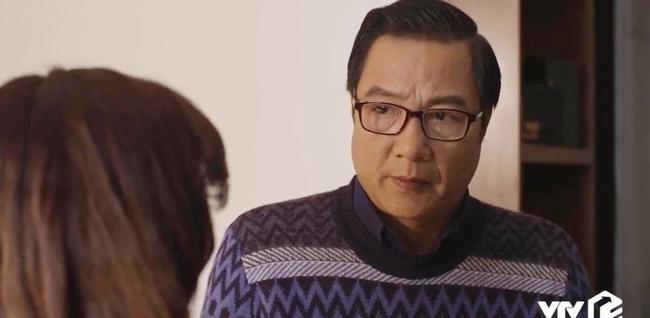 """Hãy nói lời yêu: Lần đầu phim Việt xuất hiện một chính thất """"ác ma"""" đến thế, truy ra hết thân thế họ hàng của tiểu tam lại còn dằn mặt bằng toàn câu thoại """"đỉnh"""" - Ảnh 8."""