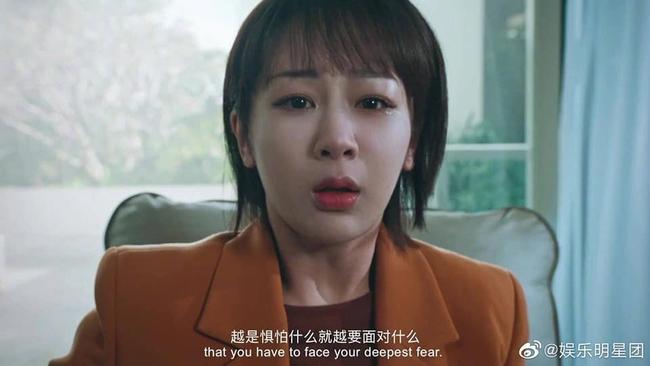 Dương Tử đăng ảnh mẹ đóng phim, netizen kêu gào về nhan sắc và lôi cả chuyện phẫu thuật thẩm mỹ ra mắng - Ảnh 5.