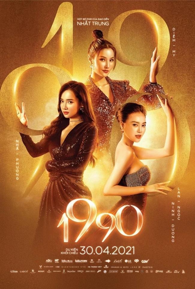 Sau Nhất Trung, hàng loạt đạo diễn tố 1 sao nữ chảnh chọe, hành hạ ekip, netizen tiếp tục gọi tên Nhã Phương - Ảnh 4.