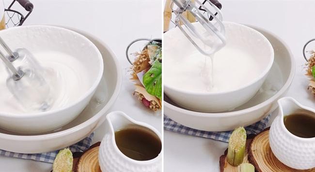 """Nước mía thì ai cũng biết là ngon nhưng có thêm một nguyên liệu quen thuộc này, thành phẩm đảm bảo """"gây nghiện"""" hơn cả trà sữa, lại còn giúp đẹp da! - Ảnh 3."""