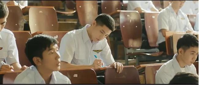 Ngôi trường ở TP. HCM nghe tên thì siêu bình dân nhưng được mệnh danh là phim trường của những MV triệu view - Ảnh 4.