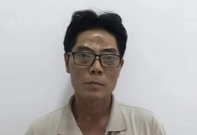 Nghi can hiếp dâm, sát hại bé gái 5 tuổi ở Bà Rịa - Vũng Tàu quan hệ thế nào với gia đình nạn nhân? - Ảnh 1.