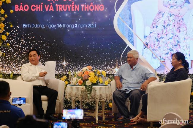 """Bà Nguyễn Phương Hằng giải thích việc bị tố vô ơn với """"thần y"""": Tìm mọi cách cứu chồng là bản năng của phụ nữ - Ảnh 9."""
