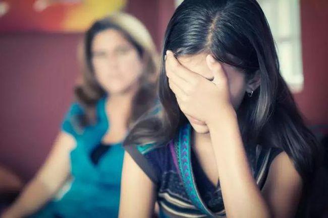 Bé gái 12 tuổi mắc bệnh phụ khoa phải cắt bỏ ống dẫn trứng, nguyên nhân xuất phát từ thói quen của người mẹ - Ảnh 1.