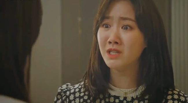 Cuộc chiến thượng lưu tập cuối phần 2: Logan Lee bị cho nổ bom chết ngay trước mặt Su Ryeon, Je Ni bất ngờ trở mặt với Ro Na - Ảnh 8.