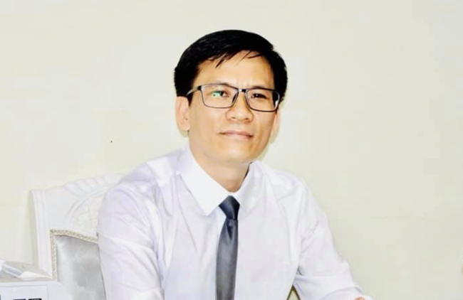Luật sư Trần Minh Hùng: Người quay clip bảo vệ dân phố đánh hai thiếu niên dã man không có tội, nên được tuyên dương - Ảnh 2.