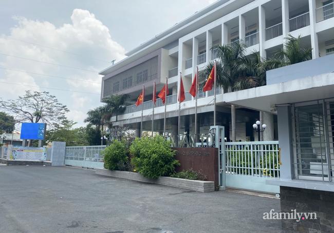 Luật sư Trần Minh Hùng: Người quay clip bảo vệ dân phố đánh hai thiếu niên dã man không có tội, nên được tuyên dương - Ảnh 1.
