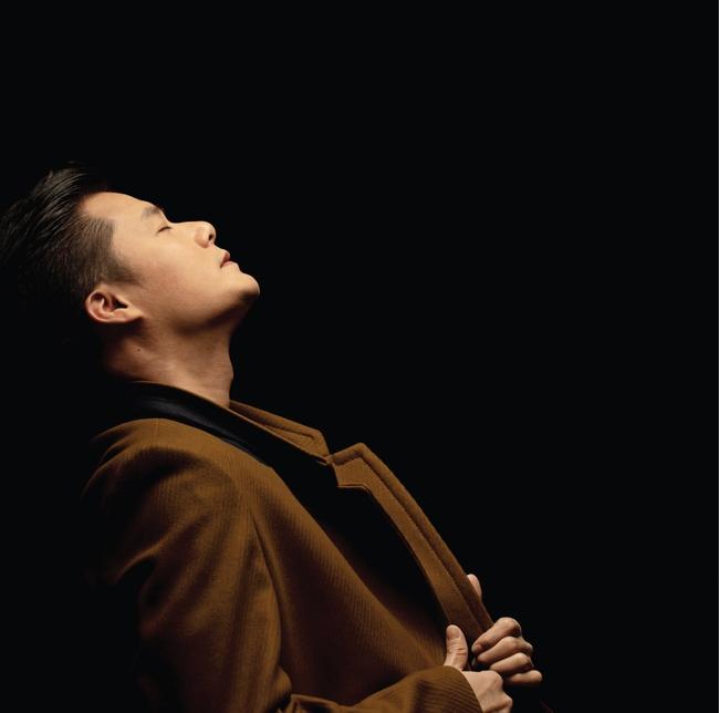 Quang Dũng mất 5 năm cho album đặc biệt tưởng nhớ cố nhạc sĩ Trịnh Công Sơn - Ảnh 3.