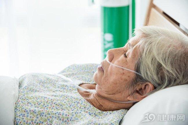 Mắc ung thư gan 15 năm vẫn khỏe mạnh, Giám đốc bệnh viện Ung bướu 81 tuổi tiết lộ 3 sự thật ít người biết về ung thư - Ảnh 4.