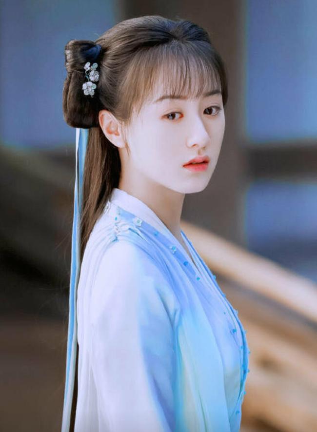 Trầm vụn hương phai: Dương Tử vừa lộ mặt đã bị chê bắt chước Viên Băng Nghiên ở Lưu ly mỹ nhân sát - Ảnh 6.