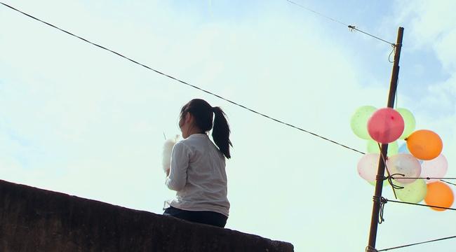 """""""Hương vị tình thân"""" mới lên sóng tập 1 đã khiến dân mạng khóc một dòng sông, dàn sao Việt thổn thức - Ảnh 6."""