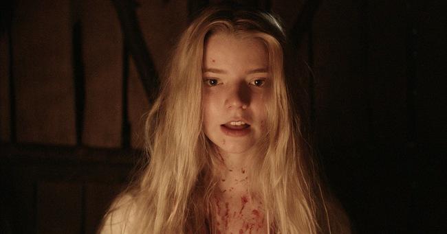 """Nữ phù thuỷ độc ác nhất nước Pháp: Giết hại gần 2.500 trẻ em để bào chế thuốc """"hồi xuân"""", âm mưu ám sát Vua và cái kết thích đáng - Ảnh 5."""