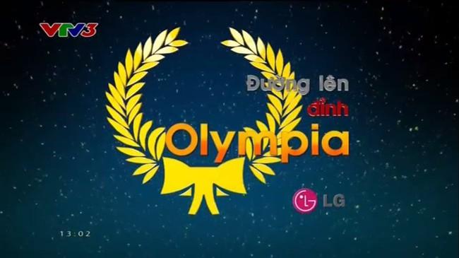 4 cựu quán quân Olympia sống bí ẩn, kín tiếng với truyền thông 001