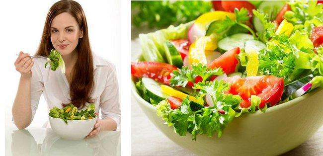 3 cách giảm cân nhiều người thực hiện, không những không thành công mà còn gây hại cho cơ thể - Ảnh 2.