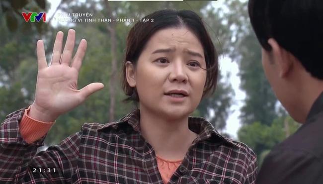 Hương vị tình thân tập 2: Phương Nam phiên bản 15 năm sau vừa xuất hiện đã gây ấn tượng mạnh - Ảnh 3.