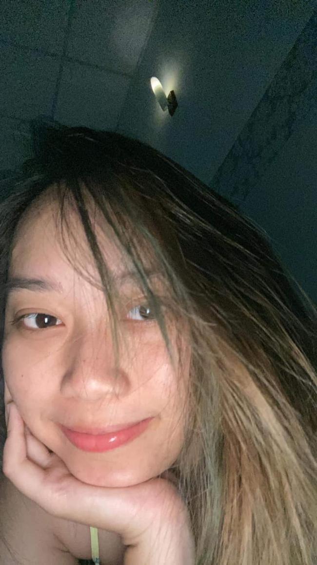 Review cấy hồng môi Hàn Quốc  - Ảnh 10.