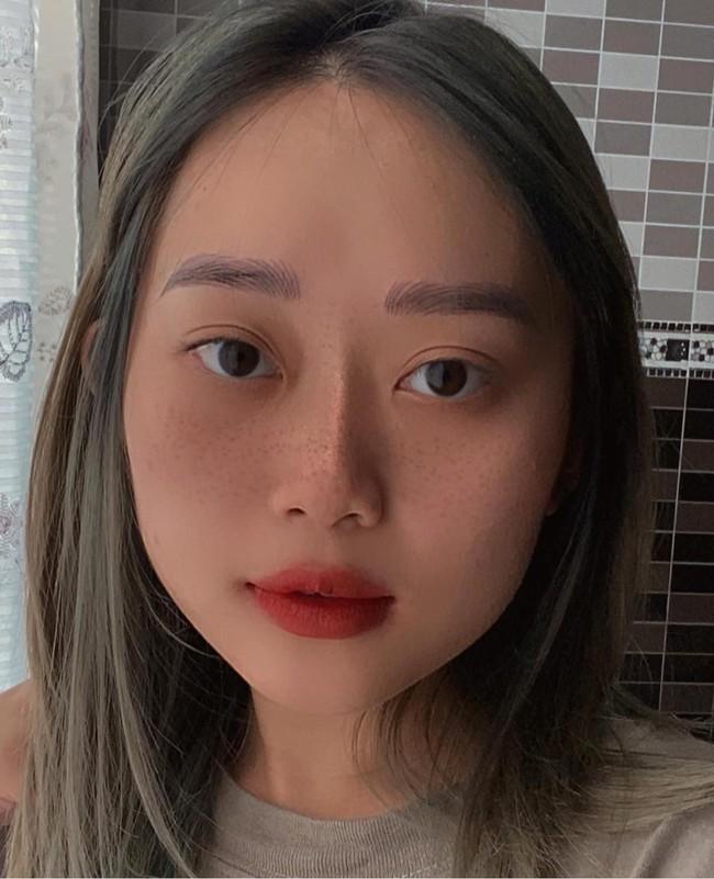 Review cấy hồng môi Hàn Quốc  - Ảnh 2.
