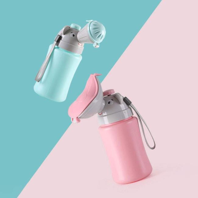 Tất tần tật những món đồ dùng cần thiết cho bé khi đi cắm trại theo tiêu chí: Tối giản, tiết kiệm nhưng vẫn đầy đủ - Ảnh 5.