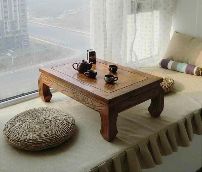 """6 món đồ nội thất là """"khắc tinh"""" của căn nhà có diện tích nhỏ, có thừa tiền bạn cũng đừng bao giờ mua!  - Ảnh 9."""
