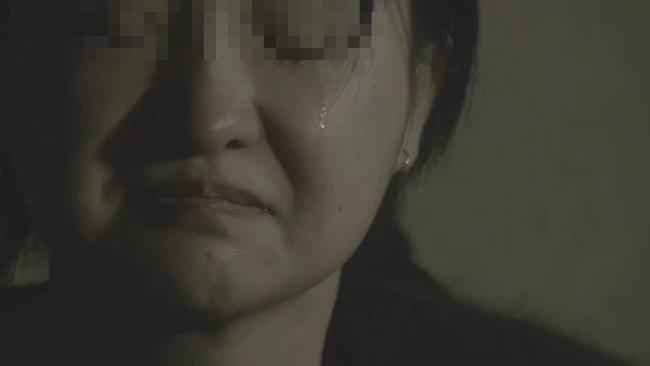 Bí mật sau mỗi lần được mẹ dắt đi chơi trở thành nỗi ám ảnh suốt 30 năm, con gái ân hận vì khi bố chết vẫn nợ ông một sự thật - Ảnh 2.