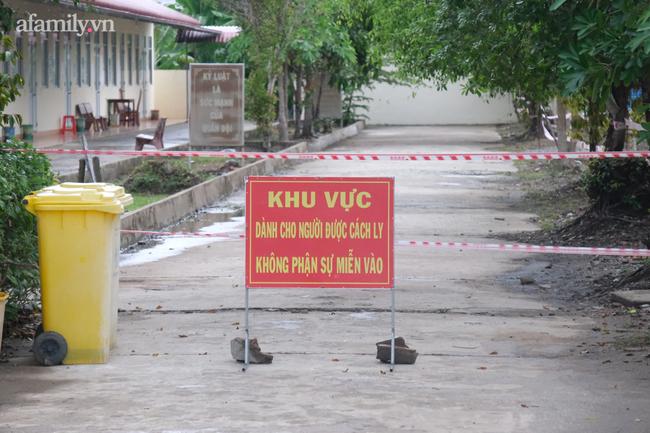 Nhiều tỉnh miền Tây lo ngại tình trạng nhập cảnh trái phép qua biên giới Tây Nam - Ảnh 8.