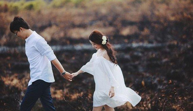 """4 điều """"tuyệt mật"""" đàn ông không bao giờ tiết lộ, nếu được chồng chia sẻ thì chứng tỏ trong lòng anh ấy, bạn chiếm vị trí vô cùng quan trọng - Ảnh 1."""