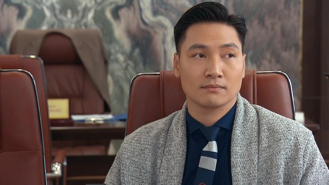 """Hương vị tình thân tập 3: Ngã ngửa với phiên bản """"dậy thì thất bại"""" của em gái Phương Nam - Ảnh 4."""