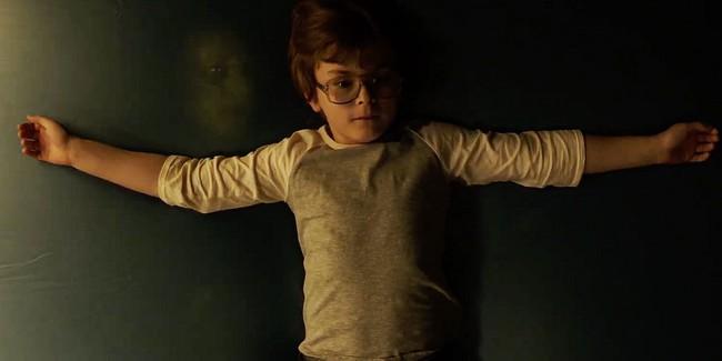 Vụ án mạng kì lạ nhất lịch sử hình sự nước Mỹ: Nghi phạm khẳng định bị quỷ xui khiến gây ra tội ác, mọi chuyện bắt nguồn từ một cậu bé 11 tuổi - Ảnh 2.