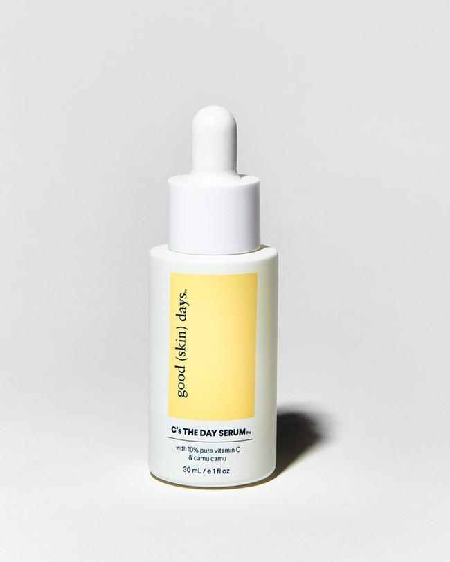 6 sản phẩm skincare Hàn Quốc bán chạy nhất: Món nào cũng cho hiệu quả hack da sáng mịn diệu kỳ - Ảnh 1.
