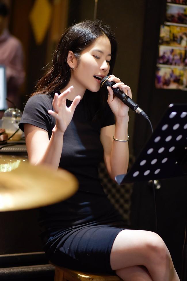 Nam Em kể chuyện tình âm nhạc sau khi chia tay Lãnh Thanh - Ảnh 2.