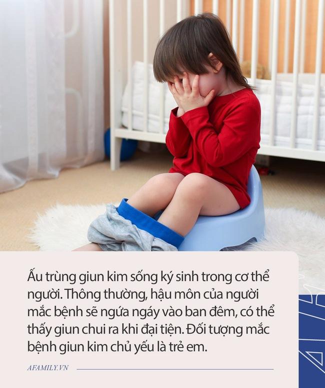 Cậu bé thường xuyên nghịch vùng kín của mình, tưởng là tật xấu nhưng hóa ra có thể là mắc căn bệnh này - Ảnh 2.