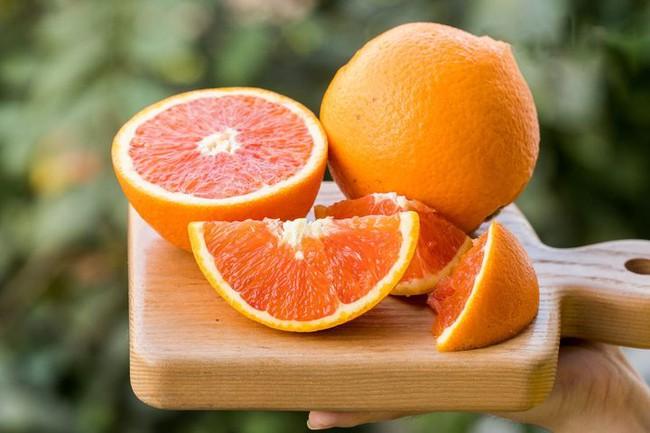 Năm loại trái cây nấu chín có tác dụng gấp đôi so với ăn sống, giúp giảm ho, giải đờm, thải độc tố - Ảnh 1.