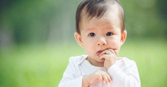Cậu bé thường xuyên nghịch vùng kín của mình, tưởng là tật xấu nhưng hóa ra có thể là mắc căn bệnh này - Ảnh 3.