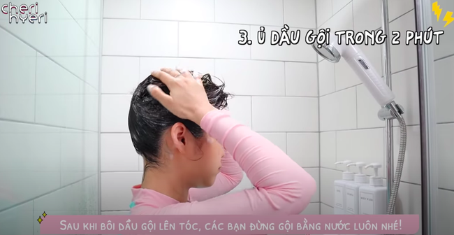 blogger người Hàn - Ảnh 11.